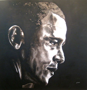 Obama-Slack