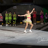 2017-05-05 PC Spring Show (262 of 50)