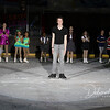 2017-05-05 PC Spring Show (271 of 50)