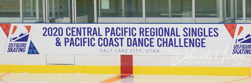 2019-10-26 Pacific Coast Regionals-SLC (1 of 169)
