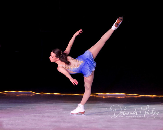 Figure Skating  & Dance Collections