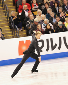 Worlds 2016 - Figure Skating - Men's Short (79)