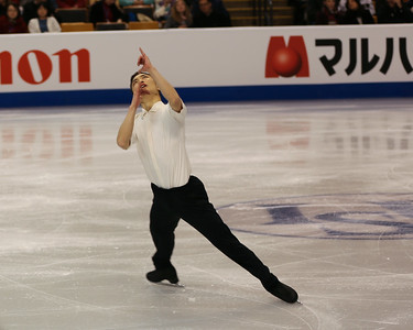 Worlds 2016 - Figure Skating - Men's Short (68)