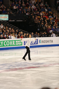 Worlds 2016 - Figure Skating - Men's Short (41)