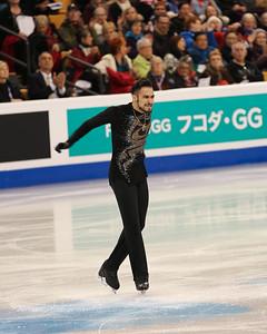 Worlds 2016 - Figure Skating - Men's Short (21)