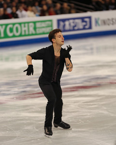 Worlds 2016 - Figure Skating - Men's Short (31)