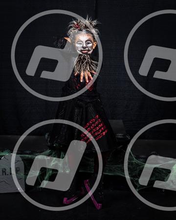 Spooktacular-0684