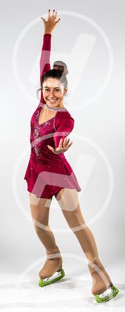 Figure Skating-Angelina-9687-Edit