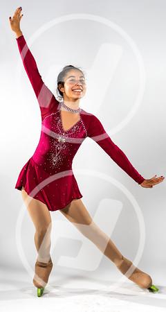 Figure Skating-Angelina-9697-Edit