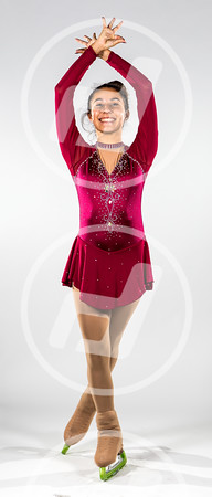 Figure Skating-Angelina-9675-Edit