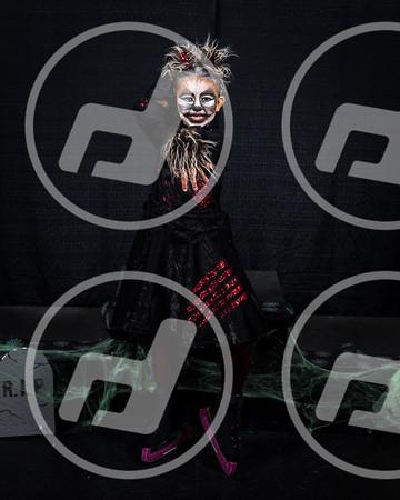 Spooktacular-0685