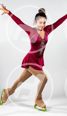 Figure Skating-Angelina-9684-Edit