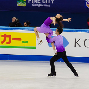 Hong Chen and Yan Zhao