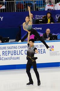 Su Yeon Kim and Hyungtae Kim