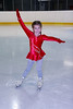 Klubove foto 2009-10-22
