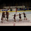 Kalamazoo Figure Skating Team