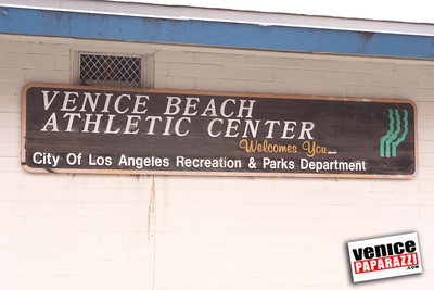 07 04 09  Fourth of July Mr  & Mrs  Muscle Beach Bodybuilding and Figure   www musclebeachvenice com (3)