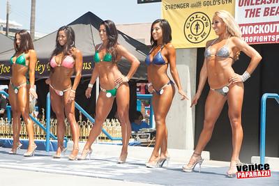 Muscle Beach-13