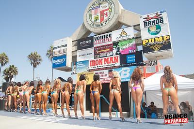 Muscle Beach-9