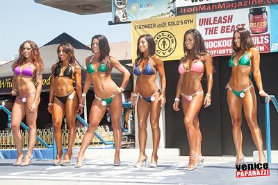 Muscle Beach-5
