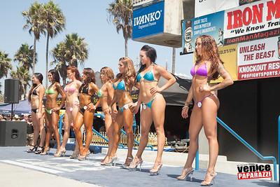 Muscle Beach-15