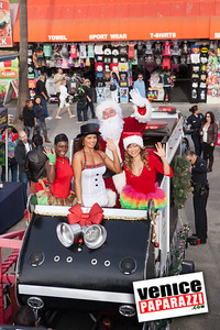 Muscle Beach Toy Drive-19