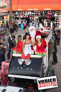 Muscle Beach Toy Drive-20