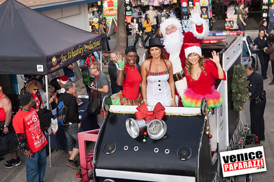 Muscle Beach Toy Drive-21