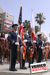 05 25 09  Muscle Beach International Bodybuilding Classic and Armed Forces Championships   www musclebeachvenice com  www venicepaparazzi com (2)
