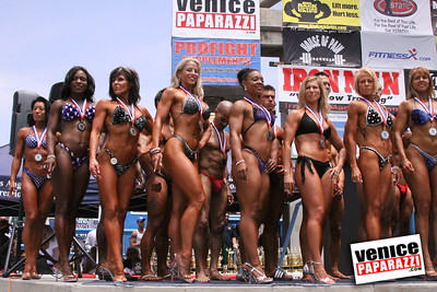 05 25 09  Muscle Beach International Bodybuilding Classic and Armed Forces Championships   www musclebeachvenice com  www venicepaparazzi com (3)