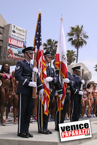 05 25 09  Muscle Beach International Bodybuilding Classic and Armed Forces Championships   www musclebeachvenice com  www venicepaparazzi com (1)