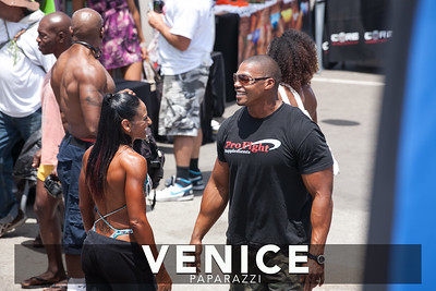 Muscle Beach-17