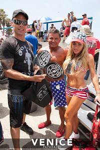 Muscle Beach-6