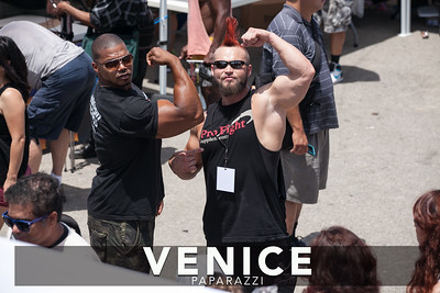 Muscle Beach-18