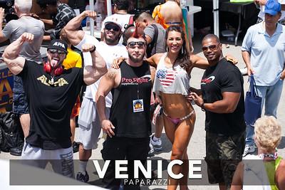 Muscle Beach-20