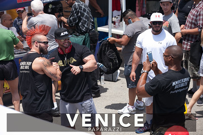 Muscle Beach-21