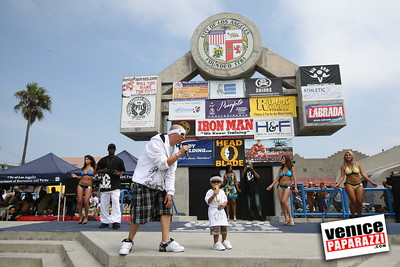 Venice Figure and Bodybuilding Competitions  Venice Beach California   www musclebeachvenice com (2)