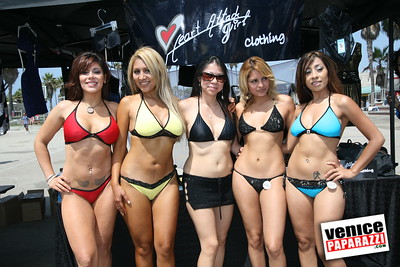 Venice Figure and Bodybuilding Competitions  Venice Beach California   www musclebeachvenice com (7)