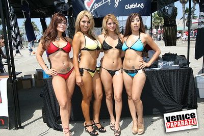 Venice Figure and Bodybuilding Competitions  Venice Beach California   www musclebeachvenice com (6)