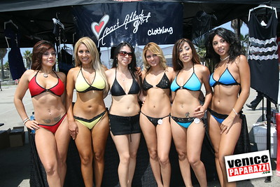 Venice Figure and Bodybuilding Competitions  Venice Beach California   www musclebeachvenice com (8)