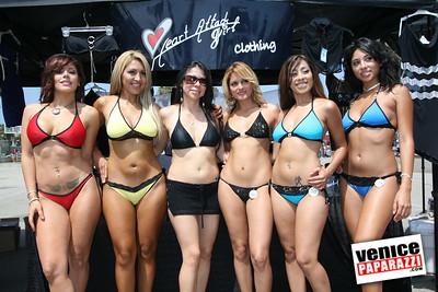 Venice Figure and Bodybuilding Competitions  Venice Beach California   www musclebeachvenice com (9)