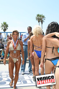 Venice Figure and Bodybuilding Competitions  Venice Beach California   www musclebeachvenice com (21)
