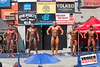 "Muscle Beach Venice Ca.  <a href=""http://www.MuscleBeachVenice.com"">http://www.MuscleBeachVenice.com</a>.  Event coverage by Venice Paparazzi.   <a href=""http://www.VenicePaparazzi.com"">http://www.VenicePaparazzi.com</a>"