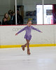 2012 BSSG Figure Skating-7