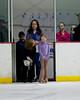 2012 BSSG Figure Skating-4