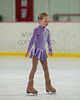 2012 BSSG Figure Skating-9