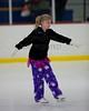 2012 BSSG Figure Skating-1