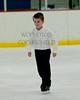 2012 BSSG Figure Skating-12