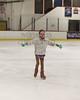 2012 BSSG Figure Skating-277