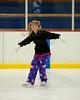 2012 BSSG Figure Skating-3